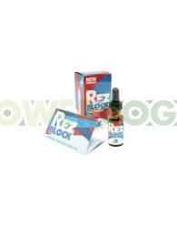 LIMPIA PIPAS REZBLOCK CONCENTRATE 15ml