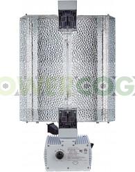 Luminaria HPS Comet 1000W DE Platinum Horticulture