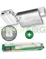 Luminaria 1000W 400V DE Agrolite Pro
