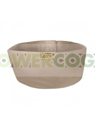 Maceta Tex Pot Urban-Color Arena-300 Litros