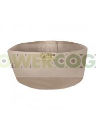 Maceta Tex Pot Urban-Color Arena-300 Litros