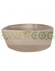 Maceta Tex Pot Urban-Color Arena-500 Litros