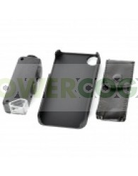 Microscopio 60x-100x para IPHONE