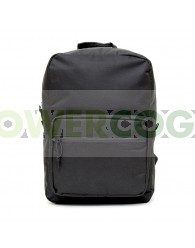 Mochila Antiolor Abscent BackPack