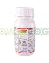 NeemAzal T/S Aceite de Trabe 250 ml