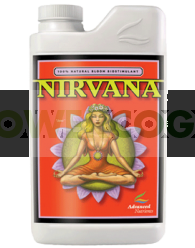 Nirvana (Advanced Nutrients)