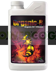 Organic-B 1L (Advanced Nutrients)