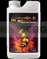 Organic-B 1L (Advanced Nutrients)