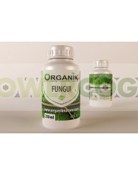 Organik Fungi 250 ml