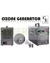 Ozonizador de Aire o de Agua Ozone Generator (Cornwall)