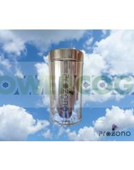 Ozonizador Prozono de Conducto 250mm 7000mg/h