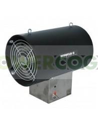Ozonizador Ozotres Conducto C4 (200x300)