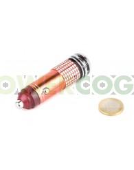 Ozononizador-Ionizador para coche