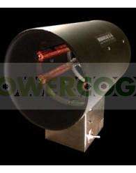 Ozonizador Ozotres Conducto C12 (315x450)