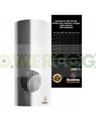 Ozonizador Pared Clase1 Pro (Ozotres)