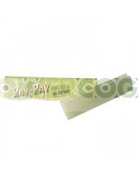 Librillo de Papel Pay-Pay K.S. GoGreen de Alfalfa
