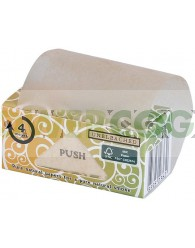 Papel Greengo Rollo Wide (Ancho)