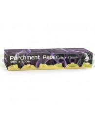 Parchment Paper Especial Extracciones Cannabis
