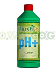 pH+ (Dutch Pro)