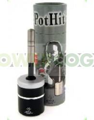 Pipa PotHit