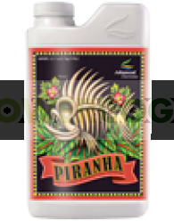 Piranha (Advanced Nutrients)