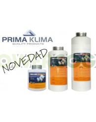 Filtro Prima Klima Carbón Áctivo Anti-Olor
