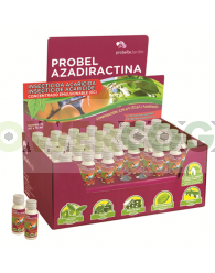 PROBEL AZADIRACTINA (ACEITE DE NEEM)