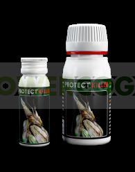 Protect Killer (Agrobacterias) Neem