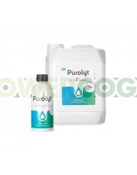 Purolyt Desinfectante-5 Litros