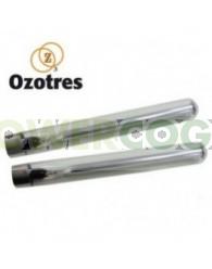 Lámpara Recambio Ozotres 150 mm