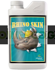 Rhino Skin(Advanced Nutrients)