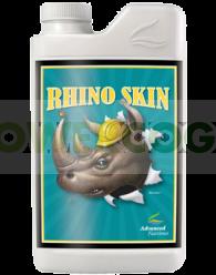 Rhino Skin(Advanced Nutrients)