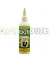 Enraizamiento Rooting Gel ( Root!t)