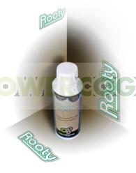 Rooty (Bioaigua)