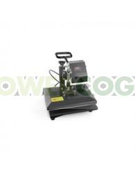 Prensa RosinTech H230B (Extracción RosinTech Calor)