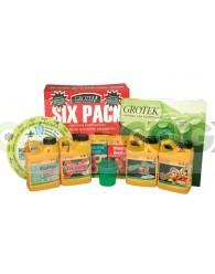 Six Pack (Grotek)