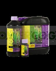 Soil Booster Universal B' Cuzz