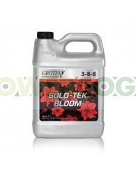 Solo-Tek Bloom (Grotek)