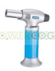 Soplete BHO Oil BS-400 ALUMINIO 6 gramos