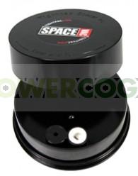 Spacevac 0,06 litros (Bote Hermético Bolsillo)