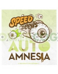 Auto Amnesia 60 unds (Speed Seeds)