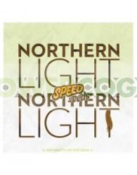 Northern Light x Northern Light 60 unds (Speed Seeds)