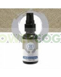SPRAY SUBLINGUAL CBD 30ml- RAW-NATURAL