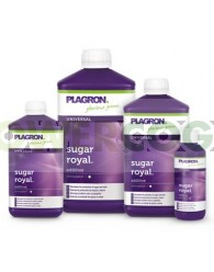 Sugar Royal (Plagron)