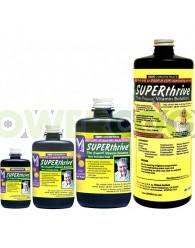 Superthrive (Vitamin Institute)