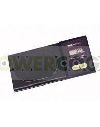 Báscula Digital Tanita 1479V 120gr/0.1gr.