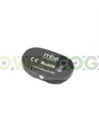 Tapa Magnética Vaporizador ProjectX