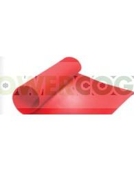 Tapete BHO Silicona Platinum Mat M 412X249mm