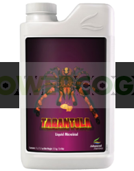 Tarantula (Advanced Nutrients)