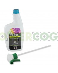 Tec-Fort (Trabe) Spray 750ml